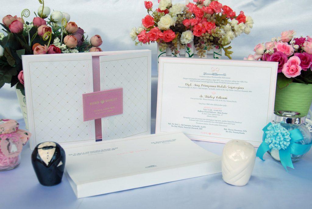 Prima Card Spesialis Kartu Undangan Wedding Greeting Card Jakarta